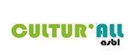 Cultur'all